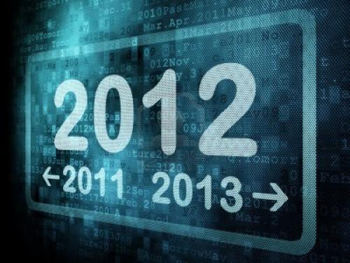 13931476-concepto-de-linea-de-tiempo-la-palabra-pixelado-2011-2012-2013-en-la-pantalla-digital-3d[1]