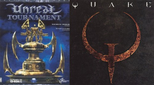 unreal-tournament-quake